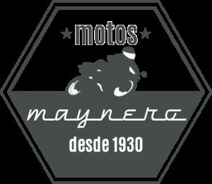 Motos Maynero